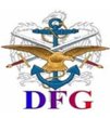 Defence Fuels Group
