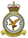 No. 10 Squadron