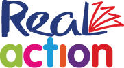 real-action-logo1